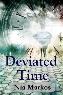 Deviated Time1